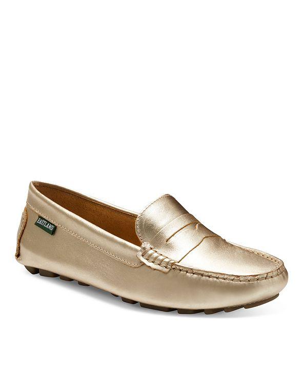 Eastland Shoe Eastland Women's Patricia Loafers