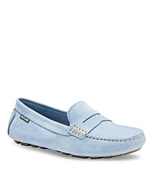 Patricia Women's Loafers