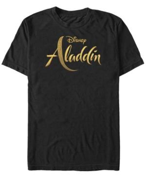 Live Action Logo Short Sleeve T-Shirt