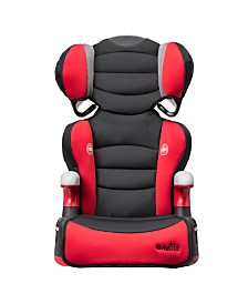 Evenflo Big Kid Lx High Back Booster