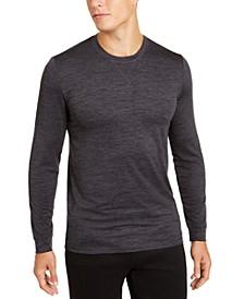 Men's Ultra Lux Long-Sleeve T-Shirt