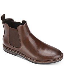 Kenneth Cole Men's Peyton Chelsea Boots