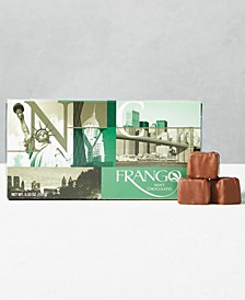 NYC 1/3 LB  Milk Chocolates, Created for Macy's