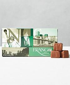 Frango Chocolates NYC Milk Chocolates, Created for Macy's