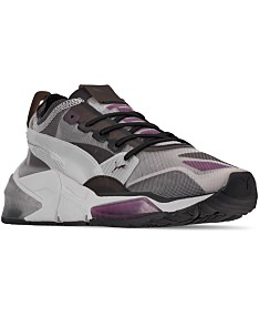 d2e4c2f9 Shoes - Puma - Macy's