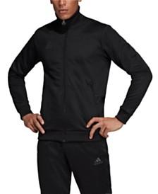 adidas Men's Tango Track Jacket