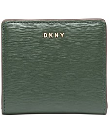 Bryant Leather New Card Case, Created for Macy's