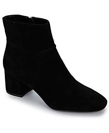 Women's Ives Bombay Booties