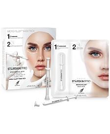STARSKIN Pro Micro-Filler Mask Pack