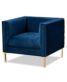 Seraphin Arm Chair