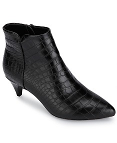 58cfa7c2a729b Women's Boots - Macy's
