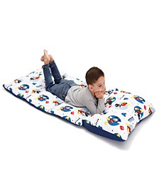 Disney Easy-Fold Nap Mat