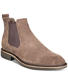 Men's Vitrus II Dress Casual Chelsea Boots