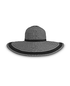 4e42aa2bd Women's Hats You Will Love - Macy's