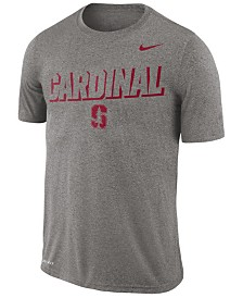 Nike Men's Stanford Cardinal Legend Lift T-Shirt