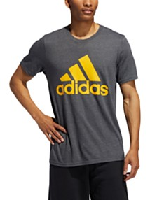 adidas Men's Clothing Sale & Clearance 2019 - Macy's