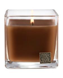 Aromatique Harvest Cube Candle
