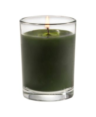 Holiday Votive Candle