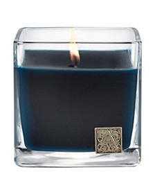 CLOSEOUT! Holiday Cube Candle