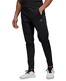 Men's Tango Soccer Track Pants