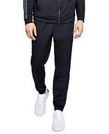 Men's Unstoppable Track Pants