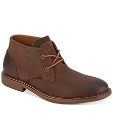 Men's Greyson Chukka Boot