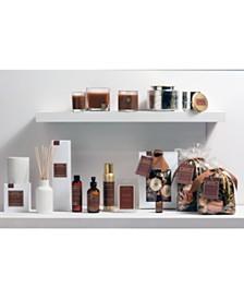 Aromatique Harvest Collection