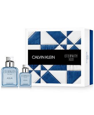 Men's 2 Pc. Eternity Aqua Gift Set by General