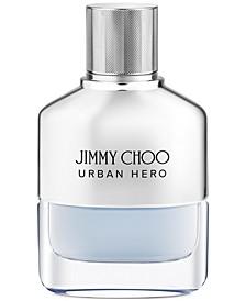 Men's Urban Hero Eau de Parfum Spray, 1.7-oz.