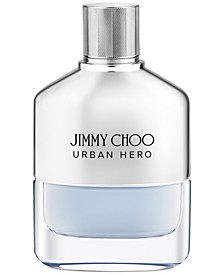 Men's Urban Hero Eau de Parfum Spray, 3.3-oz.