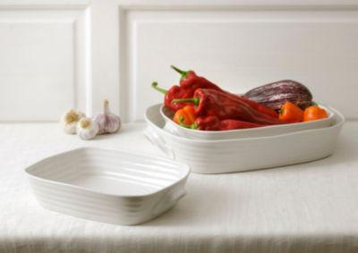 Sophie Conran  Mini Oval Baker Dish