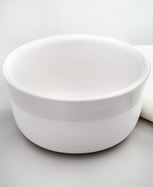 Fiesta 28-oz. Gusto Bowls