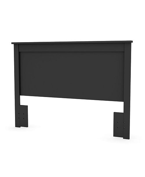 South Shore Vito Headboard, Queen