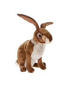 Extra Large Rabbit Plush Toy