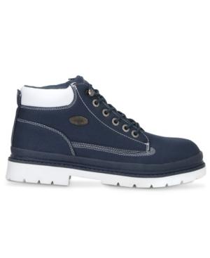 Men's Drifter Ripstop Boot Men's Shoes