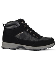Men's Scavenger X Boot