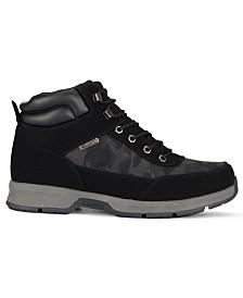 Lugz Men's Scavenger X Boot