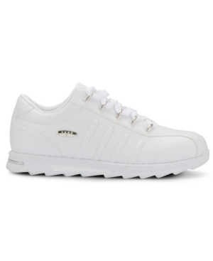 Men's Changeover Ii Sneaker Men's Shoes