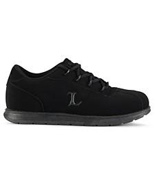 Men's Zrocs Sneaker