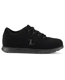 Lugz Men's Zrocs Sneaker