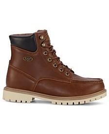 Lugz Men's Folsom Boot