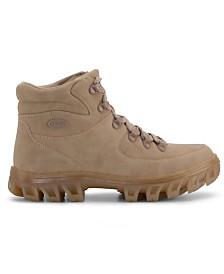 Lugz Men's Colorado Boot
