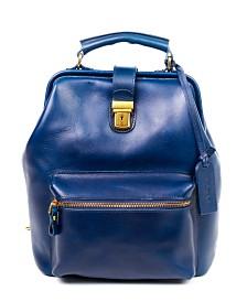 Old Trend Doctor Backpack