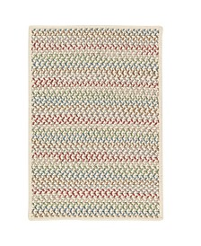 Colonial Mills Chapman Wool Spring Mi x 2' x 4' Accent Rug