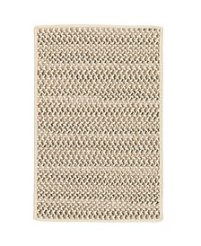 Chapman Wool Natural 2' x 4' Accent Rug