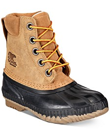 Unisex Cheyanne II Boots