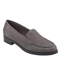 08761fee02d Easy Spirit Shoes - Macy's