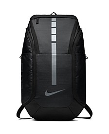 Men's Hoops Elite Pro Backpack