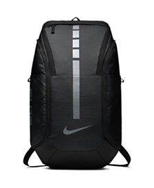 Nike Men's Hoops Elite Pro Backpack