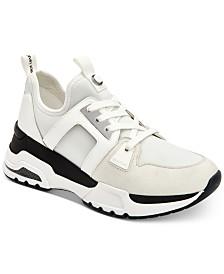 Calvin Klein Women's Huma Sneakers